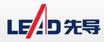 Wuxi Lead Intelligent Equipment Co., Ltd.