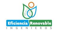 Eficiencia Renovable Ingenieros S.L.