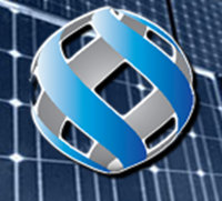 Ing. Zdeněk Rittich, divize Solar Solution