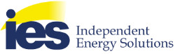Indenpendent Energy Solutions
