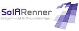 SolARenner GmbH