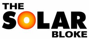 The Solar Bloke