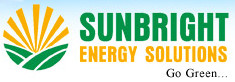 Sun Bright Energy Solutions (P) Ltd.