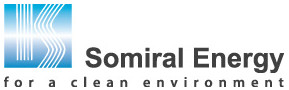 Somiral Energy Supplies SA