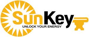 SunKey Energy