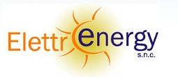 Elettroenergy