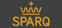 SPARQ Systems