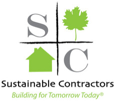 Sustainable Contractors