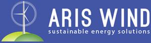 Aris Energy LLC