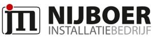 Loodgietersbedrijf J. Nijboer