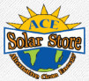 Alternative Clean Energy Solar Store