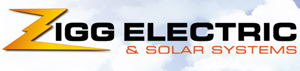 Zigg Electric & Solar Systems
