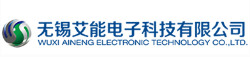 Wuxi Aineng Electronic Technology Co., Ltd