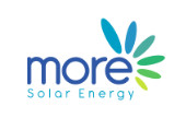 More Solar Energy Pty Ltd