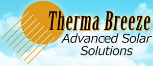Therma Breeze, Inc.