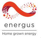 Energus