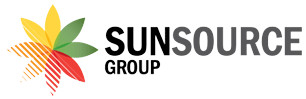 Sunsource Group Pty Ltd