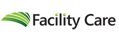 Facility Care