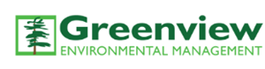 Greenview Environmental Management