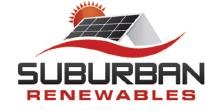 Suburban Solar Ltd
