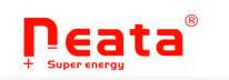 Neata Battery Manufacture Co., Ltd.