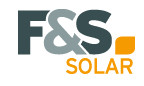 F & S Solar Concept GmbH