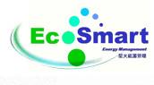 EcoSmart Energy Management Limited