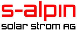 S-Alpin Solar Strom AG