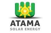 Atama Solar Energy BV