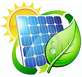 Advanced Solarone Products, LLC