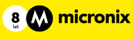 Micronix, spol sro