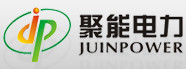 Qinghai Juin Power Co., Ltd.