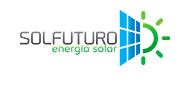 Solfuturo Energía Solar