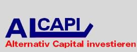 Alcapi Solartwent Systems GmbH