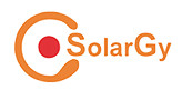 SolarGy Pte Ltd
