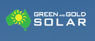 Green & Gold Solar Pty Ltd