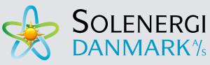 Solenergi Danmark A/S