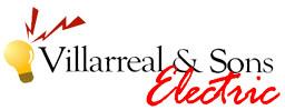 Villarreal & Sons Enterprises