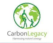 Carbon Legacy Limited