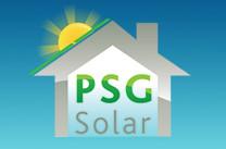 PSG Solar