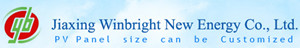 Jiaxing Winbright New Energy Co., Ltd.
