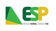 S.C. EcoSunPower S.R.L.