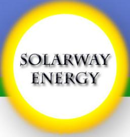 Solar Way Energy