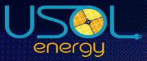Usol Energy