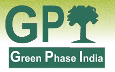 Green Phase India