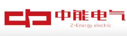 Jiangxi Zhong Neng Electric Technology Co., Ltd.