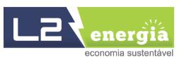 L2 Energia - Soluções em Energias Renováveis