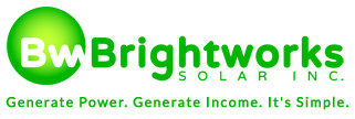 Brightworks Solar Inc.