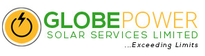 Globe Power Solar Services Limited