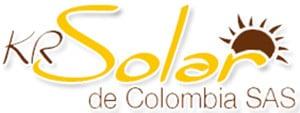 KR Solar de Colombia S.A.S.